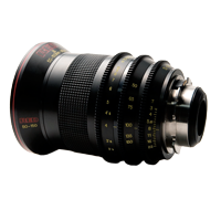 Red Pro 50-150mm F2.8 PL Mount Zoom Lens